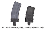 Original Magpul Mag Assist - 3 pack - Canadian Tactical Cowboy Supplies, Ltd. - 5