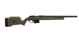 Magpul Hunter 700 Stock - Remington 700 Short Action - Canadian Tactical Cowboy Supplies, Ltd. - 3