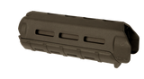 Magpul M-Lok Hand Guard - Carbine-Length - Canadian Tactical Cowboy Supplies, Ltd. - 4
