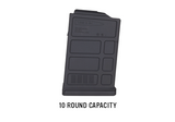 Magpul PMAG 10 7.62 AC – AICS Short Action - Canadian Tactical Cowboy Supplies, Ltd. - 2