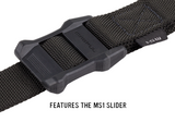 Magpul MS1 Padded Sling - Canadian Tactical Cowboy Supplies, Ltd. - 3