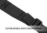 Magpul MS1 Padded Sling - Canadian Tactical Cowboy Supplies, Ltd. - 4