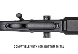 Magpul Hunter 700 Stock - Remington 700 Short Action - Canadian Tactical Cowboy Supplies, Ltd. - 6