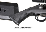 Magpul Hunter 700 Stock - Remington 700 Short Action - Canadian Tactical Cowboy Supplies, Ltd. - 8