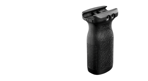 Magpul RVG - Rail Vertical Grip - Canadian Tactical Cowboy Supplies, Ltd. - 1