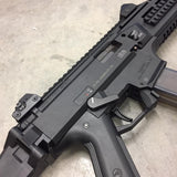 HB Industries CZ Scorpion EVO3 Mini AK Style Safety Selectors