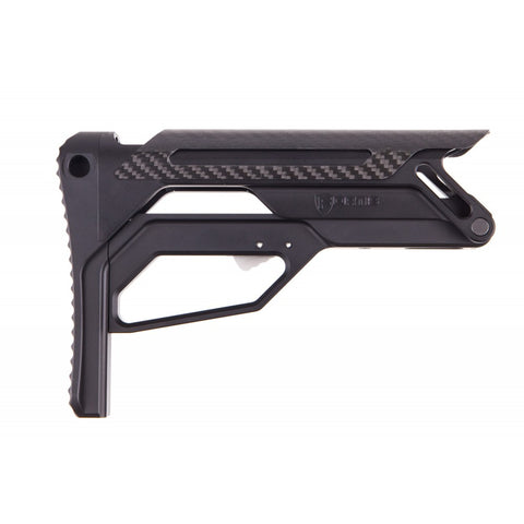 Fortis LA Stock - Canadian Tactical Cowboy Supplies - CTCSupplies.ca