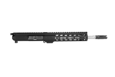 "Maple Ridge Armoury Match Complete Upper 11.5"" .223 Wylde"