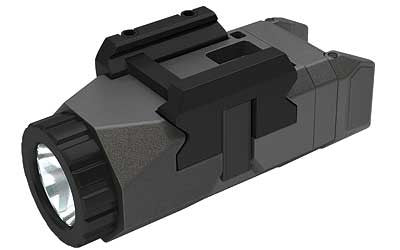Inforce APL Pistol Mounted Light - Canadian Tactical Cowboy Supplies, Ltd. - 1