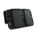 Blade-Tech Eclipse Double Magazine Pouch - Canadian Tactical Cowboy Supplies - CTCSupplies.ca
