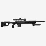 Magpul Pro 700 Chassis (for Remington 700 actions)