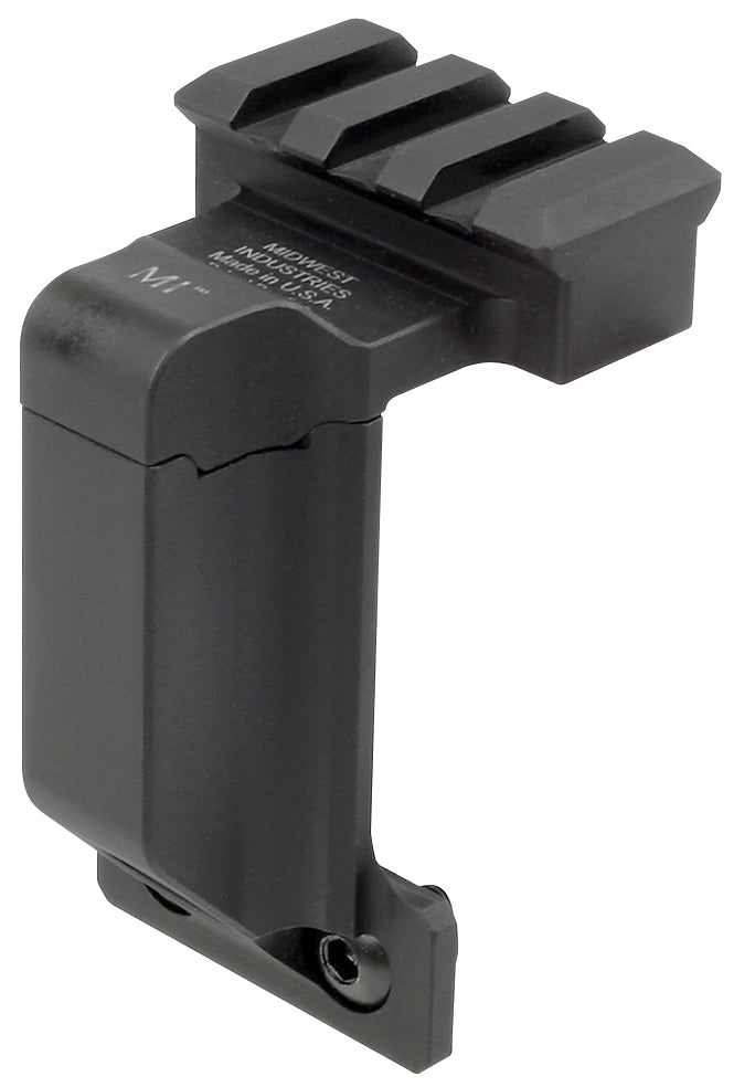Midwest Industries Gen2  Sub 2000 Mini Picatinny Rail Optic Mount