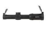 Primary Arms 1-6X24mm SFP Scope with ACSS 5.56/.308 Reticle Gen III
