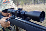 Primary Arms Orion 4-14X44mm Riflescope - ACSS - Orion - Canadian Tactical Cowboy Supplies, Ltd. - 4