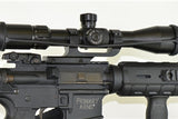 Primary Arms 4-14X44mm Riflescope - Mil-Dot - Canadian Tactical Cowboy Supplies, Ltd. - 4