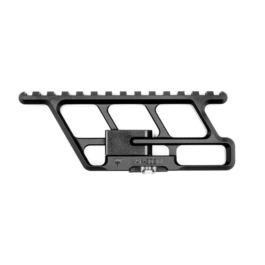 RS Regulate AK-303M Full Length Lower Optic Mount - Canadian Tactical Cowboy Supplies - CTCSupplies.ca