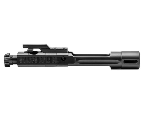 Sharps Rifle Co XPB Xtreme Performance BCG - AR15 - Canadian Tactical Cowboy Supplies - CTCSupplies.ca