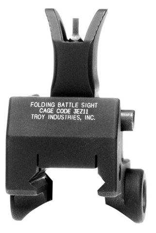 Troy Gas Block M4 Front Sight - Canadian Tactical Cowboy Supplies, Ltd. - 1