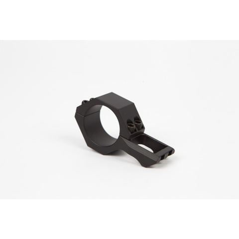 RS Regulate AKM 30mm Optic Mount - Canadian Tactical Cowboy Supplies - CTCSupplies.ca