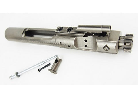 Ballistic Advantage 5.56 Nickel Boron Bolt Carrier Group
