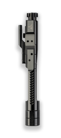 Radian Weapons Enhanced Black Nitride Bolt Carrier Group (M16/5.56mm)