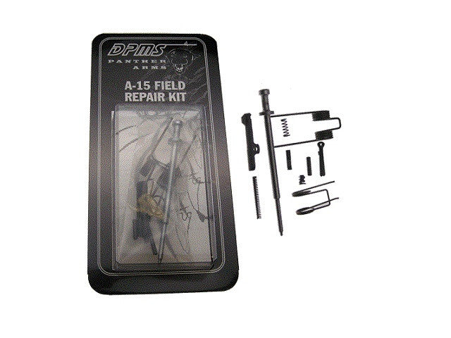 DPMS Field Repair Kit - Canadian Tactical Cowboy Supplies - CTCSupplies.ca