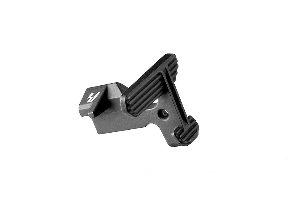 Strike Industries Extended Bolt Catch - Canadian Tactical Cowboy Supplies - CTCSupplies.ca