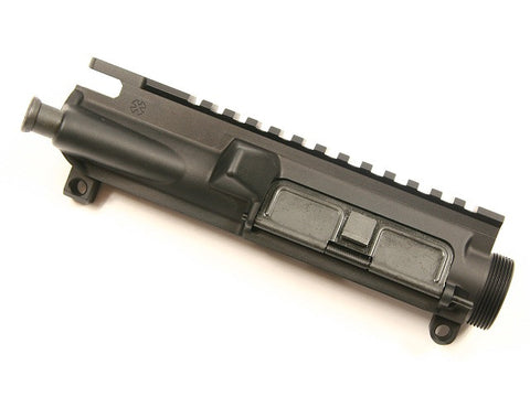 Noveske Upper Receiver w/M4 Feed Ramps - Canadian Tactical Cowboy Supplies, Ltd. - 1