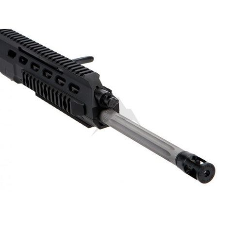 Faxon ARAK-21 Upper Receiver 16 Fluted Barrel Combo (5.56 and 300 Blackout) - Canadian Tactical Cowboy Supplies - CTCSupplies.ca