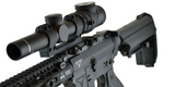 Taran Tactical Innovations TR-1 Ultra-light