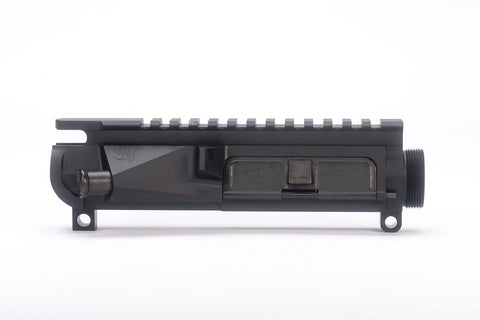 San Tan Tactical Upper Receiver - Canadian Tactical Cowboy Supplies - CTCSupplies.ca