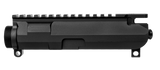 Seekins Precision SP223 Billet Upper Receiver