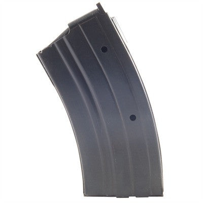 Ruger Mini-30 20/5 Round Magazines - Canadian Tactical Cowboy Supplies, Ltd. - 1