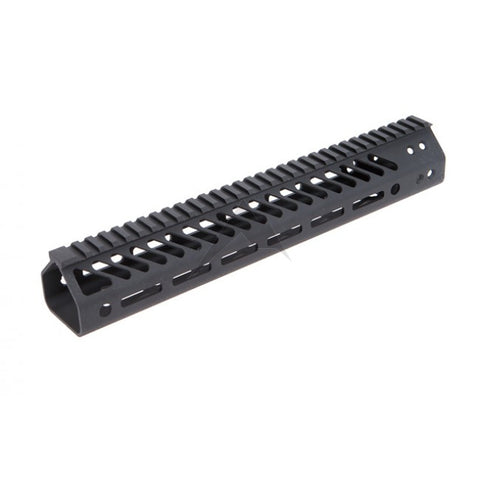 Seekins Precision SP3R V3 M-LOK Rail - Canadian Tactical Cowboy Supplies, Ltd. - 1