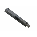 Adams Arms VDI Brawler Slide Assembly (Glock 17) - Canadian Tactical Cowboy Supplies - CTCSupplies.ca