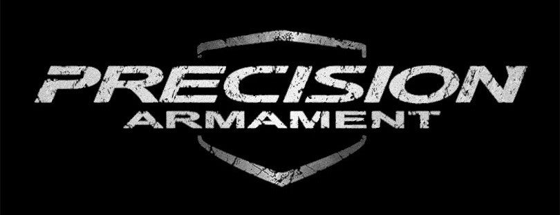 Precision Armament