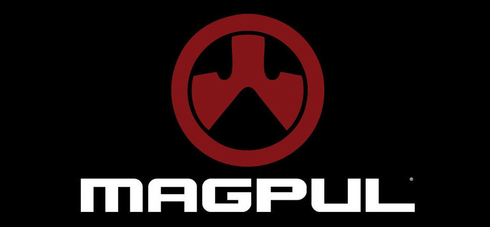 Canada's largest selection of Magpul