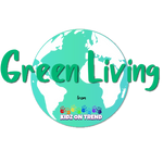 Green Living Online