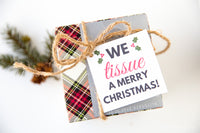 Easy Christmas Neighbor Gifts Bargain Bundle-10 Options