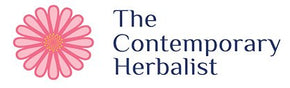 The Contemporary Herbalist