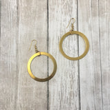 The Flow State Earrings