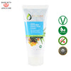 Nappy Rash Cream and Baby Body Butter