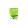 Green Goddess Resurfacing Cleansing Skin Cleanser (Combination)