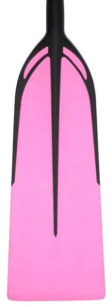 Merlin CD3 Pink Paddle