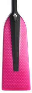 Merlin SD3 Pink Paddle