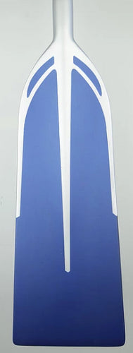 Merlin CD3 Blue Paddle