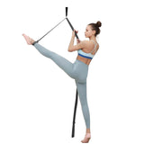 Door Flexibility Stretching Trainer (+$ 2 GET PRO)