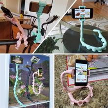 Load image into Gallery viewer, Twistable Bundles Cell Phone Holder