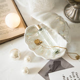 Pearl Shell Lamp