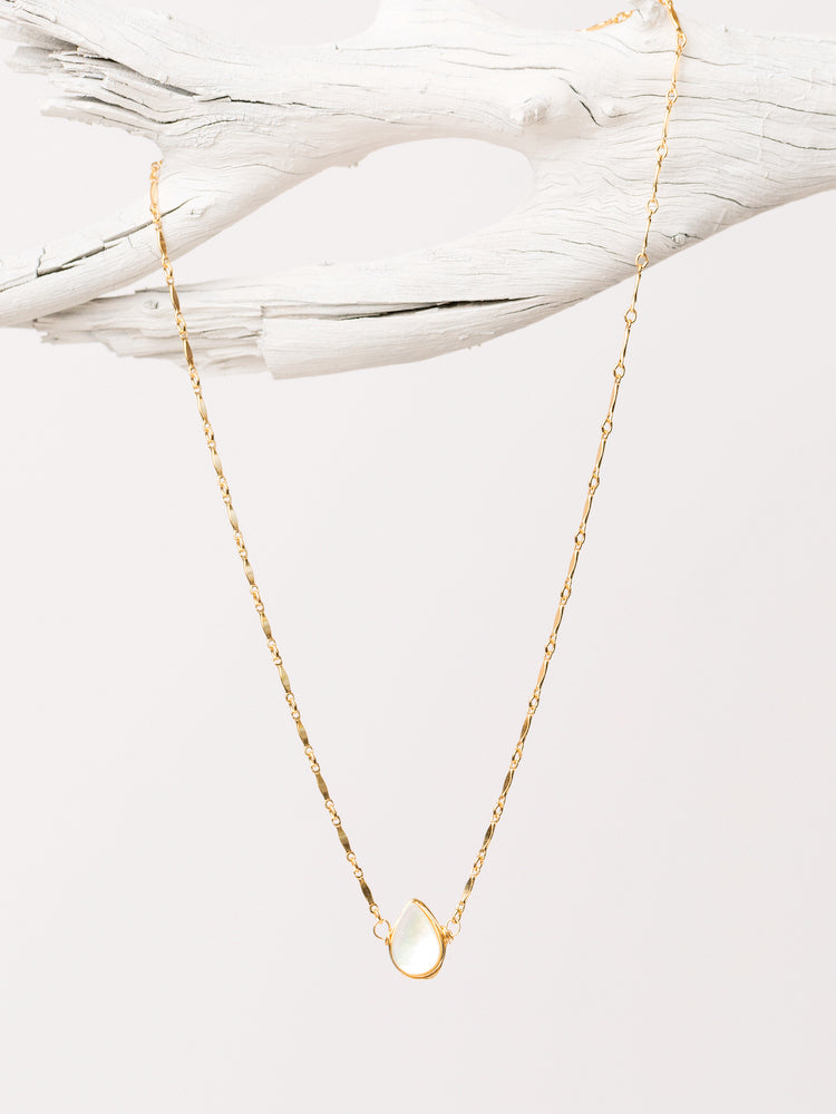 Aya Choker - ( As Seen on All American )